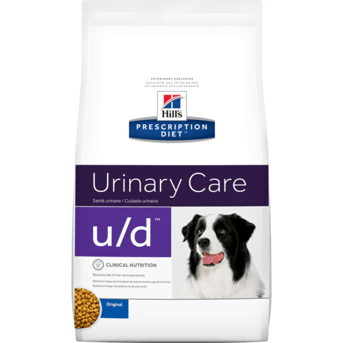 pd-ud-canine-dry